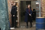 The Blacklist - Episode 1.17 - Ivan - Full Set of Promotional Photos (6) 595 slogo