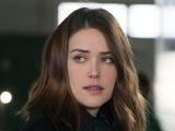 Elizabeth Keen (Character)