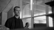 "Real Raymond Reddington in ""Nachalo"""