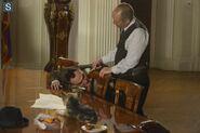 The Blacklist - Episode 1.22 - Berlin Conclusion - Promotional Photos (12) 595 slogo