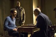 The Blacklist - Episode 1.11 - The Good Samaritan Killer - Promotional Photos (8) 595 slogo