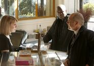 4x19 - 17 - Dembe Red