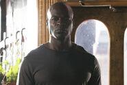 The Blacklist - 4x01 - Dembe