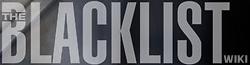 The Blacklist Wiki