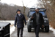 714promo06 - Red Dembe