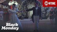 'A Star-Spangled Wedding' Ep