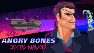 Angry Bones.png