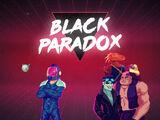 Black Paradox (game)