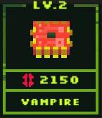 VampireLV2