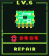 RepairLV6