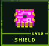 Shield Chip.png