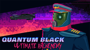 Quantum Black.png