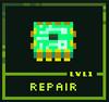 Repair Chip.png