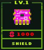 ShieldLV1