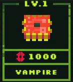 VampireLV1