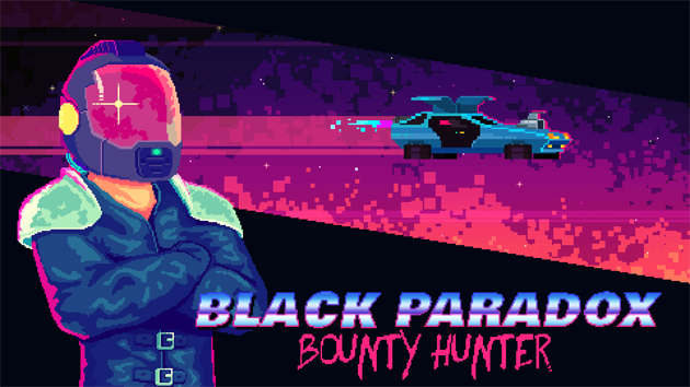 Black Paradox.png