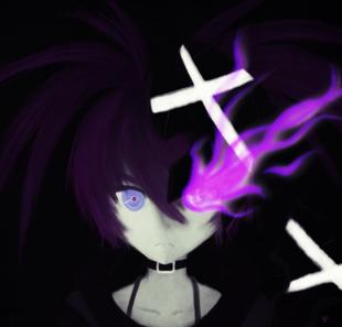 Ignis insania by xkaishaku-d5aocwb