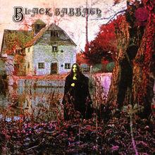 Black Sabbath - Cover Front.jpg
