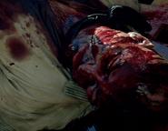 II. - Morte di Singleton