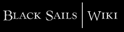 Black Sails Wikia
