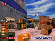 Area 51 PlayStation screenshot game start.jpg