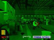 Area 51 PlayStation screenshot soldier running.jpg