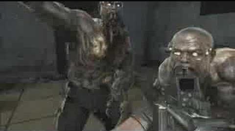 Blacksite Area 51 Trailer