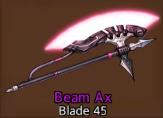Beam Ax.png