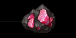 Gemstone.png