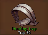 Hunting trap item.png
