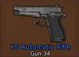 K5 Automatic Rifle.png