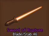 Sword of Rupture.png