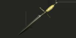 Onyx Dagger.png