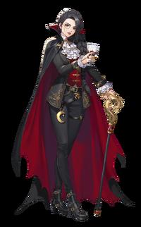 Vampire Adela.png