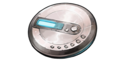 CD Player.png