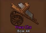 Hwa Cha.png