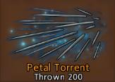 Petal Torrent.png