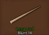 Long rod.png