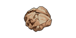 Paper Ball.png