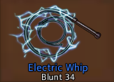 Electric Whip.png