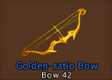 Golden-ratio Bow.png