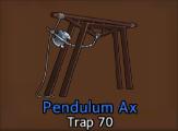 Pendulum Ax.png