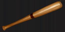 Bat (weapon).png