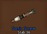 Sonic Screw.png