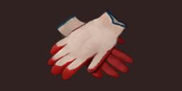 Cotton Work Glove.png