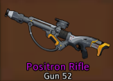 Positron Rifle.png