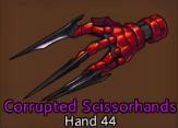 Corrupted Scissorhands.png