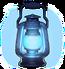 Blue lantern no background.png