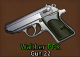Walther PPK.png