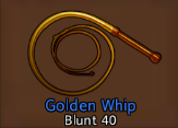 Golden Whip.png